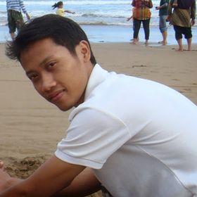 Rahmat Basuki