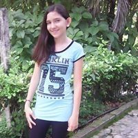 Camila Serrano