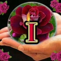 Inmaculada Camino Romero