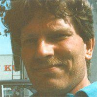 Peter Sandorf