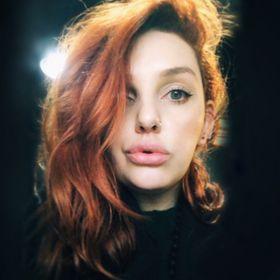 Cassandra Ferguson