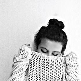 Lezly Vanessa Ardila Gonzalez