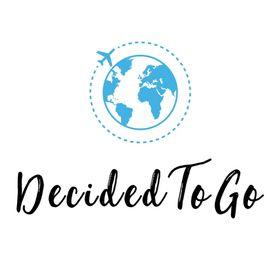 DecidedToGo