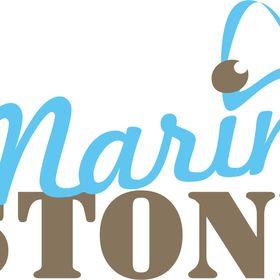 Marinestone Мастерская