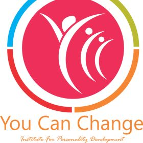 YCCI- You Can Change Institute for Personality Development