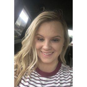 Ashley Nixon