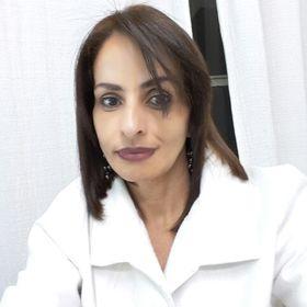 Rosangela Zorio