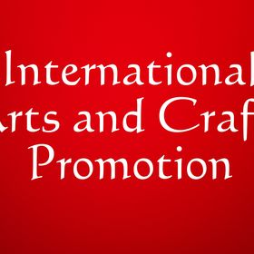 International Arts and Crafts Promotion