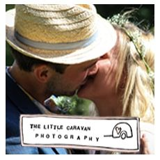 The Little Caravan Wedding and Portrait Photography, Market Harborough, Leicestershire and Northamptonshire