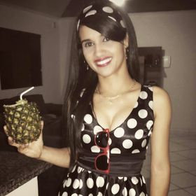 Diane Silva