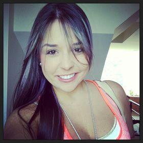 Juliana Navarro montoya
