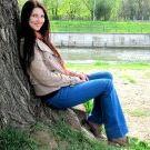 Paula Ifrim
