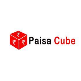 Paisacube