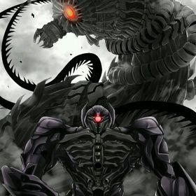 Crone Darkmoon