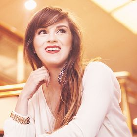 Ximena de la Serna | Emprendimiento + Lifestyle Business