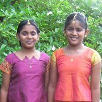 Ramana Jyothi