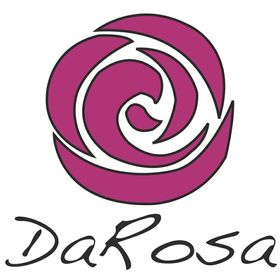 DaRosa Creations Drawer Knobs and Pulls