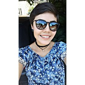 Izabela Torrens