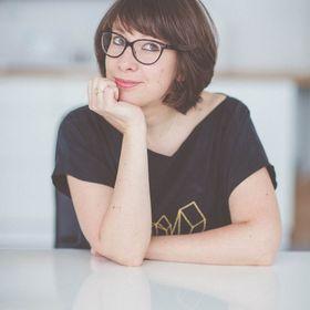 Sarah Meublat