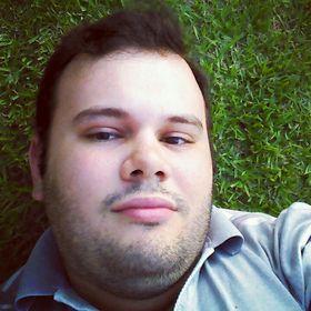 Nathan Gallão