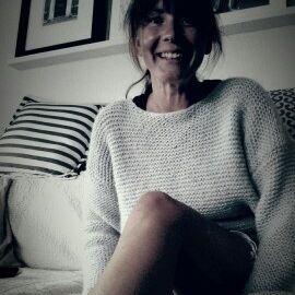 Sandra Riise Brevik