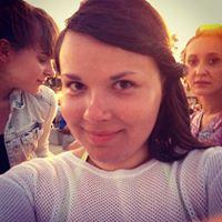 Ewelina Hackiewicz