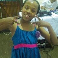 Thembi Sonandi