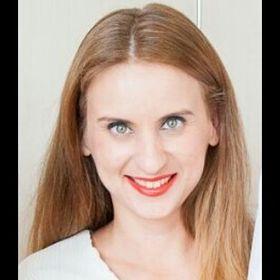 Magda Grynko