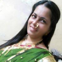Id Ruchi Ssalunkhe