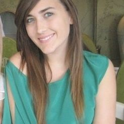 Christina Sciarrino