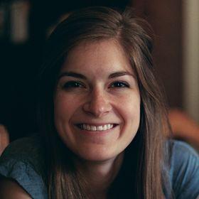 Brittany Brasher