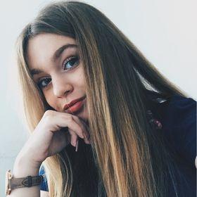 Miruna Miron