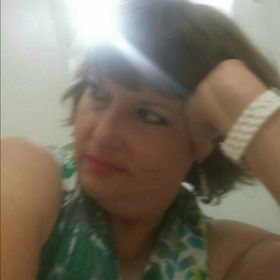Alma Galaviz Garcia