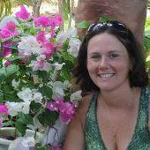 Samantha Bookner
