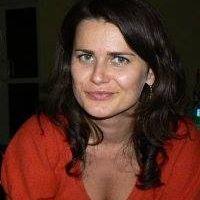 Joanna Serafin-Osmala