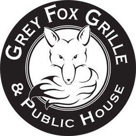 Grey Fox Grille