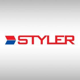 stylermenswear