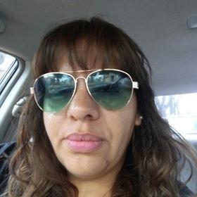 Lorena Severo