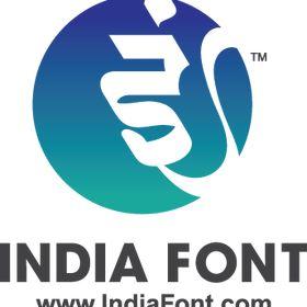 IndiaFont.com