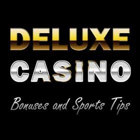 Deluxe Casino Bonus