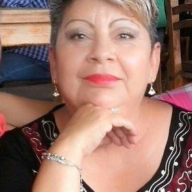 Carmen Rendon