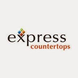 Express Countertops