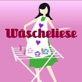 wäscheliese.com