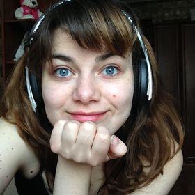 Yulia S