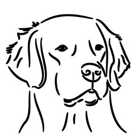 Totally Goldens - Dog training - health and wellbeing