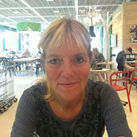 Marie Sundet