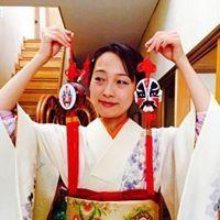 Marina Yoshimura