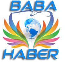 Babahaber