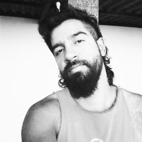 Jr. Oliveira