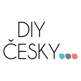 DIY česky